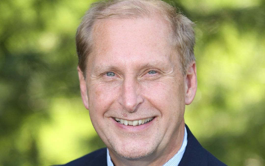 Randy Hollister