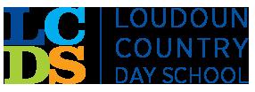 lcds.org