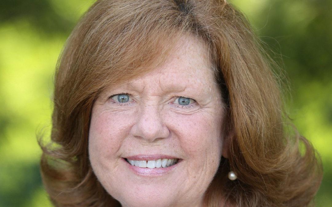 Suzanne Porreca