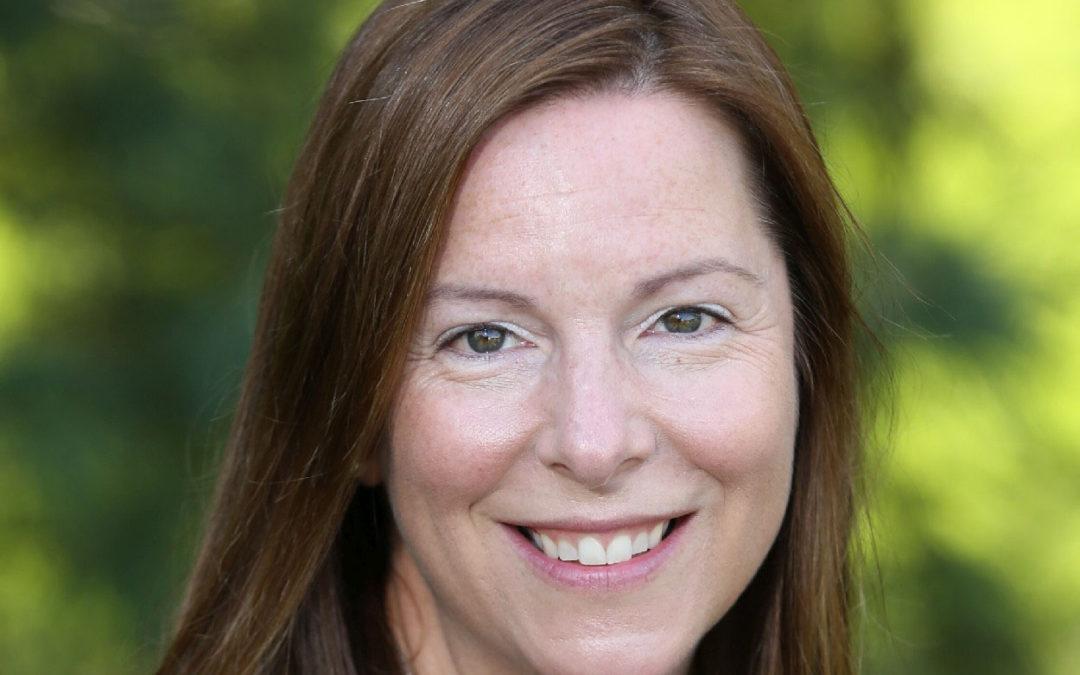 Kim Quiles