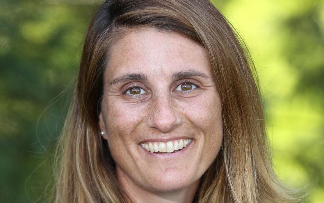 Kate Stavish