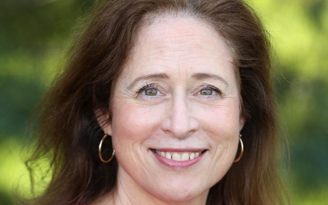 Diane Bolavage